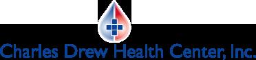Charles Drew Health Center