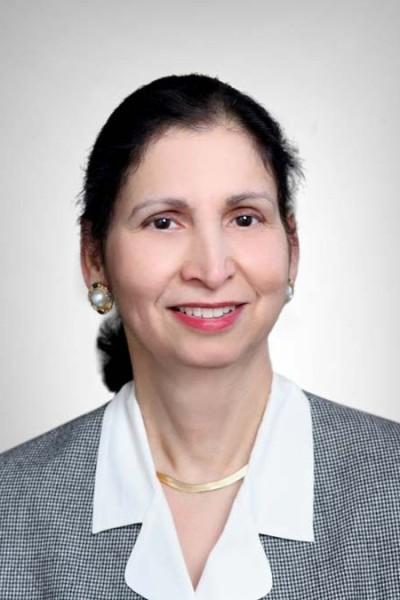 Shashi K. Bhatia, MD