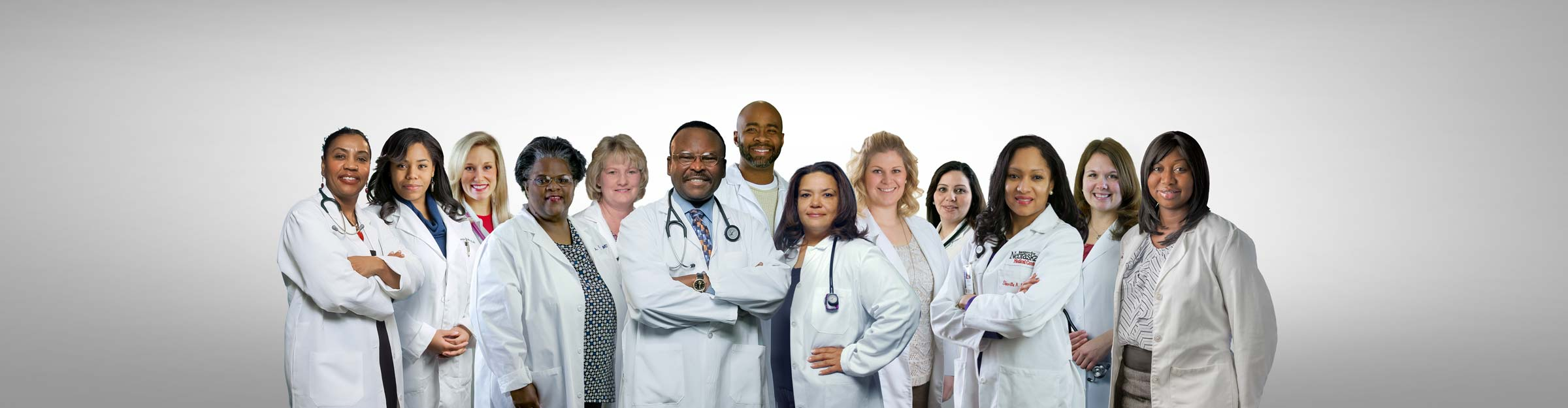 Group-One-Medical7
