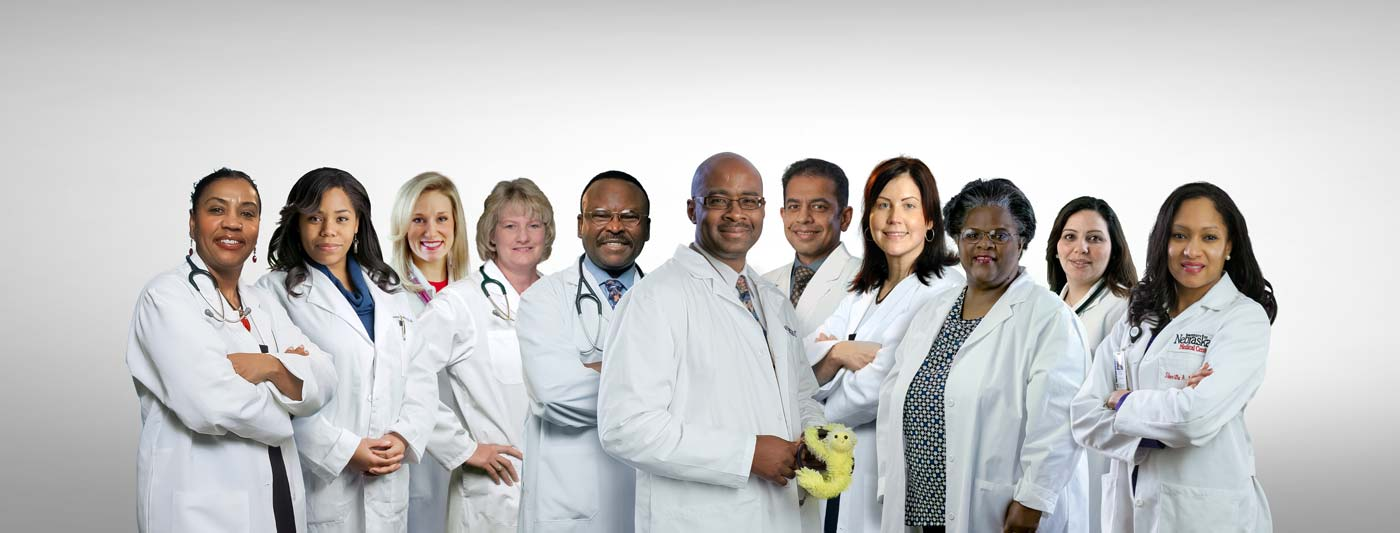 Group-One-Medical10