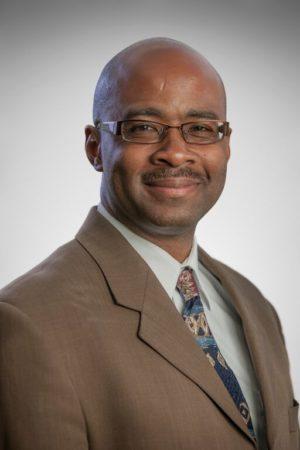 Anthony J. Montegut, Sr., MD