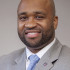 Charles Drew Health Center, Inc. CEO, Kenny McMorris Acknowledged for Public Service