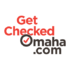 Women's Fund of Omaha's Adolescent Health Project Launches Campaign to Prevent Teen Pregnancies in Omaha