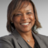 Omaha Healthy Start Program Director, Gail Ross Co-Authors Manuscript