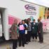 First National Bank Supports Breast Cancer Awareness Initiative by Providing Free Mammograms