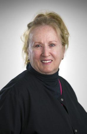 Janet Clemens PH RDH BS