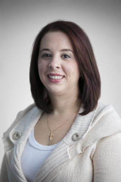 Kelly Maliszewski, RDH, PH RDH