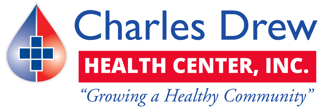 Charles Drew Health Center
